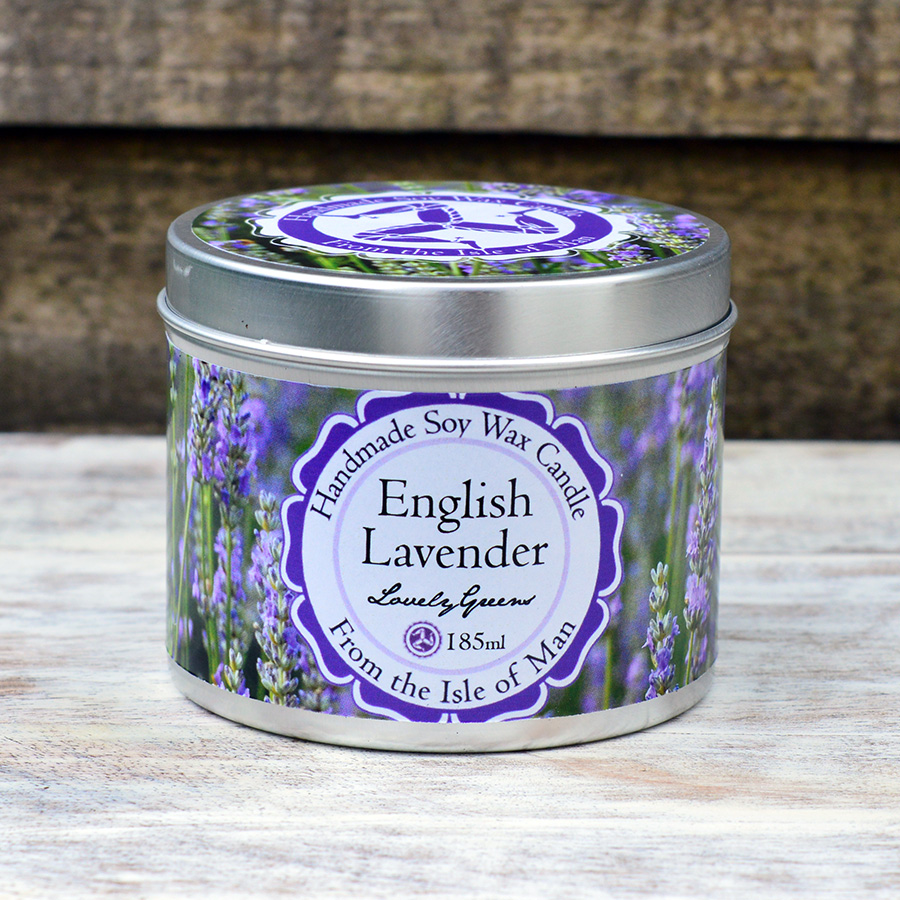 candle-lavender-4