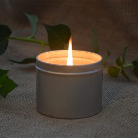 Lovely Greens Soy Wax Candles