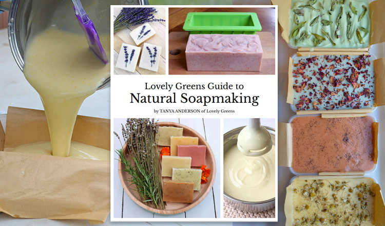 lovely-greens-soapmaking-guide