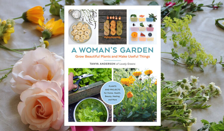 womans-garden-grow-beautiful-plants-750x440